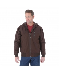 Riggs® Men's Workwear Utility Jacket - Big & Tall