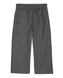 Under Armour® Boys' Graphite Root Pants
