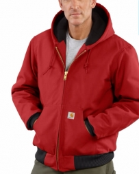 Carhartt® Men's Active Quilted Lined Jacket
