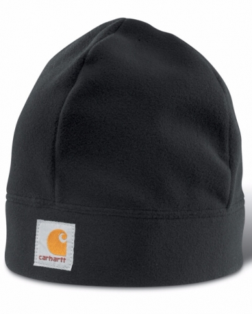 Carhartt® Men's Fleece Hat