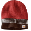Carhartt® Men's Malone Stripe Hat