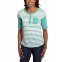 Carhartt® Ladies' Reagan Henley