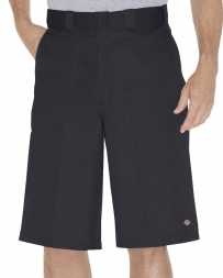 Dickies® Men's 13 Loss Fit Pocket Shorts