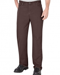 Dickies® Men's Ripstop Carpenter Pants