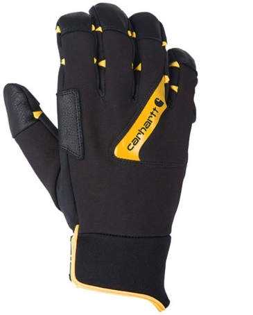 Carhartt® Men's Sledge Hammer Gloves