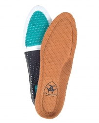 Ariat® Men's Replacement Insoles