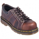 Dr. Martens® Ladies' Mila St Oxford Shoe