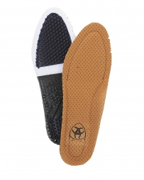 Ariat® Ladies' Replacement Insoles
