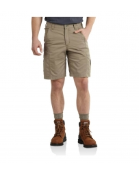 Carhartt® Men's Mosby Cargo Shorts