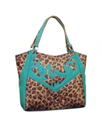 Trenditions® Ladies' Catchfly Hazel Tote