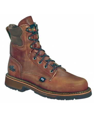 "Thorogood Work Boots® Men's 8"" Thorogood Workboots - Fort ..."