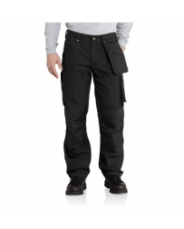 Carhartt® Men's Lumberport Ripstop Water Repellent Pants