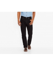 Levi's® Men's 505 Regular Fit Jeans - Big & Tall