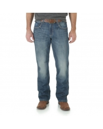 Wrangler Retro® Men's Limited Edition Relaxed Boot Jeans