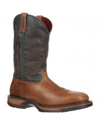 Rocky® Men's Long Range Waterproof Boots