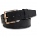 Carhartt® Men's Hamilton Belt