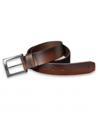 Carhartt® Men's Anvil Leather Belt