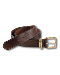 Carhartt® Men's Carhartt Jean Belt - Big