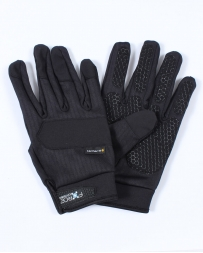 Carhartt® Men's Force Extreme Fleece Glove