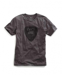 Tin Haul® Men's Rock On Tee