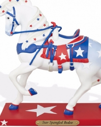Painted Ponies® Star Spangled Rodeo