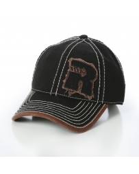 Riggs® Men's Workwear Logo Cap