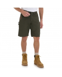 Riggs® Men's Ripstop Carpenter Shorts