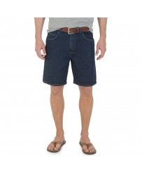 Wrangler® Men's Rugged Wear® Relaxed Fit Shorts - Big