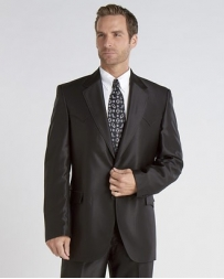 Circle S® Men's Swedish Knit Sport Coat - Big