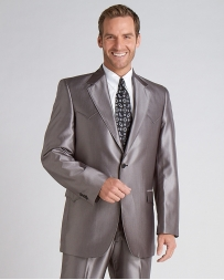 Circle S® Men's Swedish Knit Sport Coat