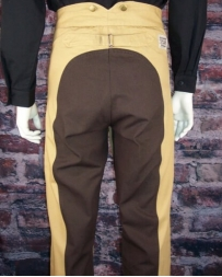 Men's Saddle Back Pant