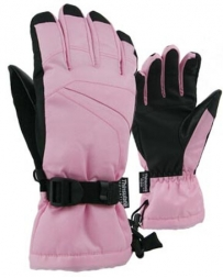 Ladies' Glove Wind & Waterproof