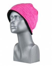 Ladies' Fleece Beanie
