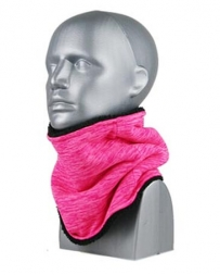 Ladies' Fleece Neck Gaiter