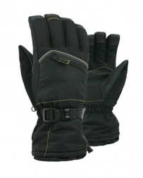 Men's Ripstop Wind and Waterproof Thinsulate Gloves