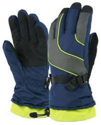 Men's Snowboard Wind & Waterproof Glove