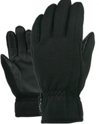 Men's Softshell Fleece Lining Glove