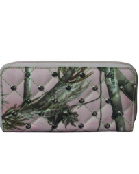 Trenditions® Ladies' Logan Wallet