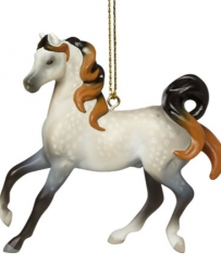 Painted Ponies® Prince Of The Wind Ornament