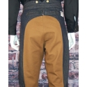 Frontier Classics® Saddle Back Pants
