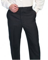 WAHMaker Old West Clothing® Men's Highland Dress Pants