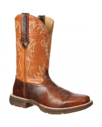 Durango® Men's Ramped Up Boots