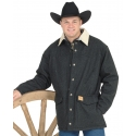 Powder River Outfitters Men's Montana Coat