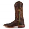 Anderson Bean Boot Company® Men's Bison Moka Top Boots