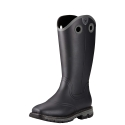 Ariat® Men's Conquest Rubber Insulated Boots