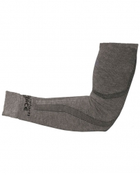 Carhartt® Men's Active Compression Sleeve