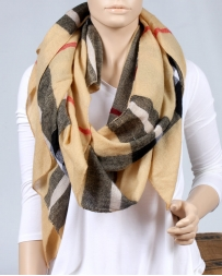 Cindy Smith® Ladies' Scarf