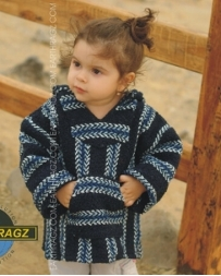 Ramatex@ Kids' Baja Joe Pullovers