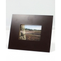 Magnetic Photo Frame 5X7