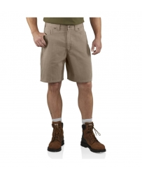 Carhartt® Men's Ripstop Cell Phone Shorts